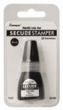 35304 - Refill Ink for Secure Stamper