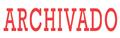 1931 - 1931 ARCHIVADO FILED