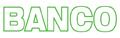 1935 - 1935 BANCO BANK
