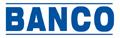 1936 - 1936 BANCO<BR>BANK