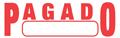 1961 - 1961 PAGADO<BR>PAID