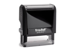 Ideal Self-Inking Stamps